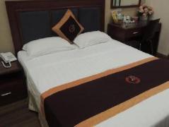 Mai Villa - Mai Phuong Guest House 3 | Vietnam Budget Hotels