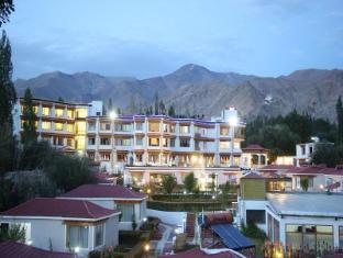 /the-zen-ladakh-hotel/hotel/leh-in.html?asq=jGXBHFvRg5Z51Emf%2fbXG4w%3d%3d