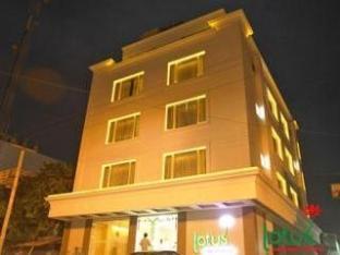 /lotus-suite-service-apartment/hotel/pondicherry-in.html?asq=jGXBHFvRg5Z51Emf%2fbXG4w%3d%3d