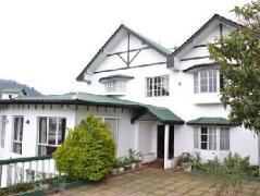 Tacoma Guest House | Sri Lanka Budget Hotels