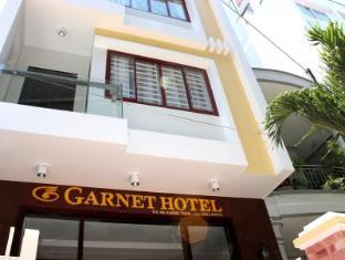 Garnet Hotel Nha Trang