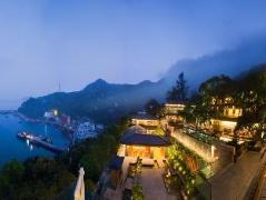 The Dreamland Resort   Hotel in Zhuhai