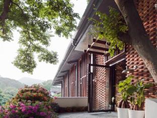Hangzhou Serene Cicada Hotel Hupao Branch