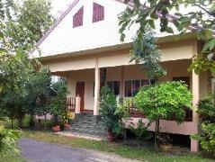 Eiamsiri Resort | Prachuap Khiri Khan Hotel Discounts Thailand