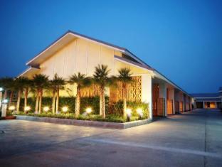 로즈 후아힌 호텔