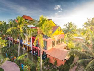 /ja-jp/vartika-adventure-retreatic-resort/hotel/prachuap-khiri-khan-th.html?asq=jGXBHFvRg5Z51Emf%2fbXG4w%3d%3d
