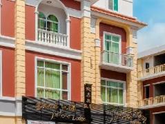 J'adore Lodge   Cambodia Hotels