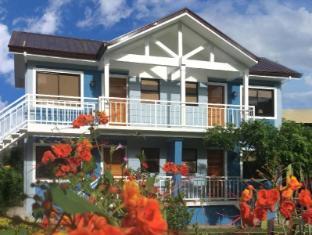 /the-carmelence-lodge/hotel/tagaytay-ph.html?asq=vrkGgIUsL%2bbahMd1T3QaFc8vtOD6pz9C2Mlrix6aGww%3d