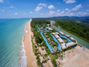 /the-haven-khao-lak-resort-adults-only/hotel/khao-lak-th.html?asq=cUnwH8Sb0dN%2bHg14Pgr9zIxlwRxb0YOWedRJn%2f21xuM%3d
