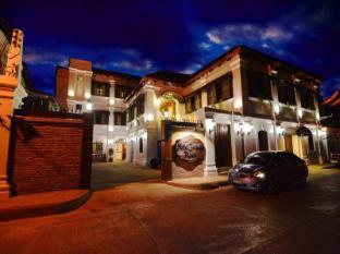 美岸威尼托飯店