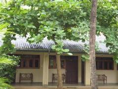 Polonnaruwa Holiday Inn | Sri Lanka Budget Hotels