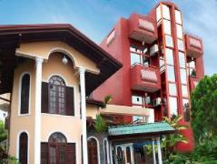 Nilambara Hotel Colombo | Sri Lanka Budget Hotels