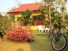 Mai Siam Resort Thailand