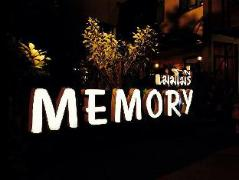 Memory Charming Boutique Hotel | Thailand Cheap Hotels