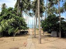 Vietnam Hotel Accommodation Cheap | surroundings