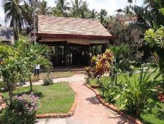 Hung Minh Guest House Mui Ne | Vietnam Hotels Cheap