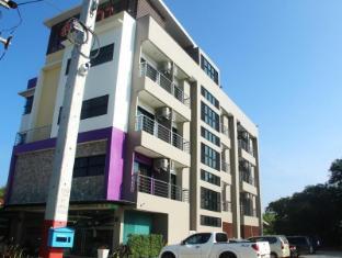 /nb-no/suchada-palace-mansion/hotel/nakhon-si-thammarat-th.html?asq=jGXBHFvRg5Z51Emf%2fbXG4w%3d%3d