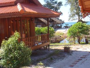 /frog-beach-house/hotel/koh-phayam-ranong-th.html?asq=jGXBHFvRg5Z51Emf%2fbXG4w%3d%3d