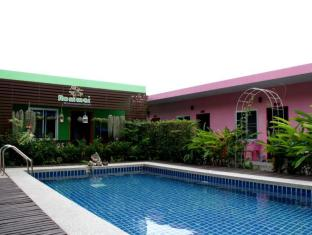 /th-th/rommai-rimnaam-resort/hotel/ranong-th.html?asq=jGXBHFvRg5Z51Emf%2fbXG4w%3d%3d