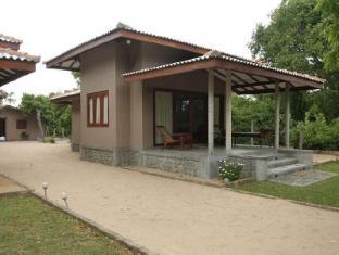 /it-it/nagenahira-beach-villas/hotel/trincomalee-lk.html?asq=vrkGgIUsL%2bbahMd1T3QaFc8vtOD6pz9C2Mlrix6aGww%3d
