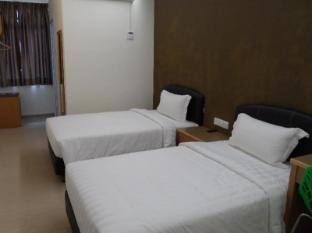 /bg-bg/hotel-grand-court-inn-sungai-besar/hotel/sabak-bernam-my.html?asq=jGXBHFvRg5Z51Emf%2fbXG4w%3d%3d
