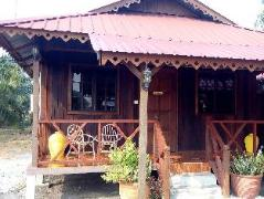Malaysia Hotels   Chalet Idaman at D Idaman Chalet