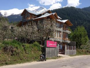 /venus-villa-cottage/hotel/manali-in.html?asq=jGXBHFvRg5Z51Emf%2fbXG4w%3d%3d