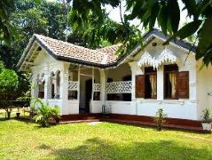 Grand Villa | Sri Lanka Budget Hotels