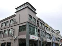 Place2Stay @ RH Plaza Hotel | Malaysia Hotel Discount Rates