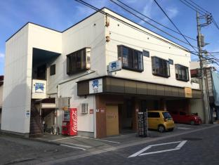 /mt-fuji-hostel-michaels/hotel/mount-fuji-jp.html?asq=jGXBHFvRg5Z51Emf%2fbXG4w%3d%3d