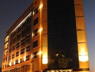 /quiet-dreams-king-road-branch/hotel/jeddah-sa.html?asq=jGXBHFvRg5Z51Emf%2fbXG4w%3d%3d