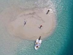 The Amazing Noovilu Guesthouse | Maldives Islands Maldives