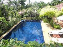 Tangmo Plantation Villa | Thailand Cheap Hotels