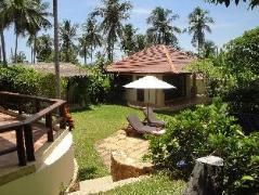 Som-O Plantation Villa | Thailand Budget Hotels