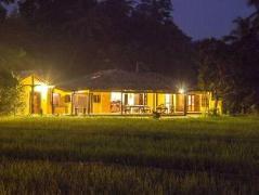 The Paddy House | Sri Lanka Budget Hotels