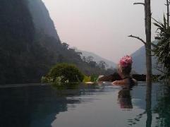 Mandala Ou Resort | Laos Budget Hotels