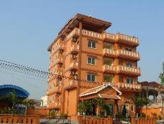 Vanne Hotel Cambodia