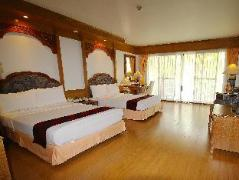 The Golf Lodge Laem Chabang | Thailand Budget Hotels
