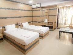 Shoba Inn | India Hotel