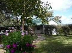 Swan Valley Oasis Resort | Australia Budget Hotels