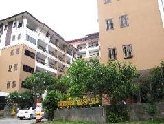 Teppimaninn | Thailand Cheap Hotels