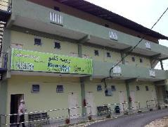 Riverside Greenery Inn | Malaysia Budget Hotels
