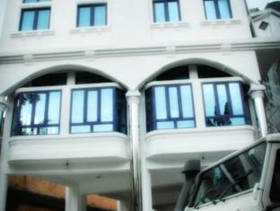 /de-de/hill-city-mansion/hotel/kandy-lk.html?asq=vrkGgIUsL%2bbahMd1T3QaFc8vtOD6pz9C2Mlrix6aGww%3d