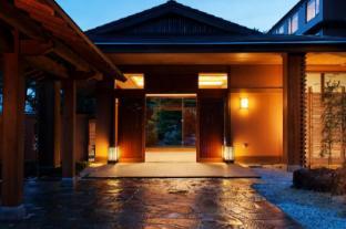 /toba-hotel-international-shiojitei/hotel/mie-jp.html?asq=jGXBHFvRg5Z51Emf%2fbXG4w%3d%3d