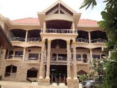 Phukhankham Hotel | Laos Budget Hotels