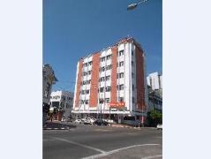 Temenggong Hotel | Malaysia Hotel Discount Rates