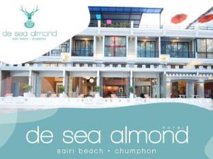 /de-sea-almond-hotel/hotel/chumphon-th.html?asq=jGXBHFvRg5Z51Emf%2fbXG4w%3d%3d