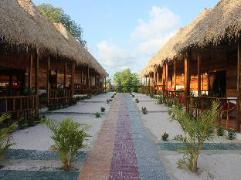 Otres Lodge Cambodia