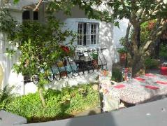 Valley Guest House | Cheap Hotels in Port Elizabeth South Africa