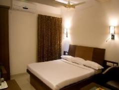 Hotel in India | Hotel Maniam Classic - West Wing